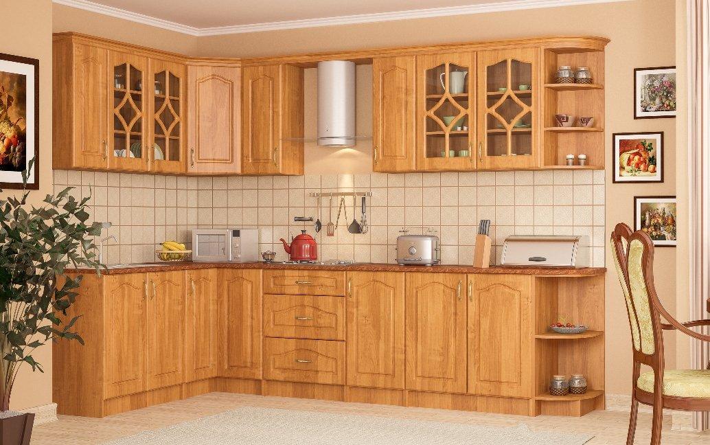 кухня оля мебель сервис купить кухня оля мебель сервис купить